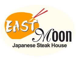 East Moon Japanese Restaurant, Salisbury, MD